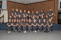 LPN-RN Nursing Program Class of 2019