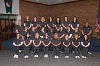 LPN-RN Nursing Program Class of 2020