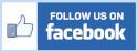 CCCTC Aspire on Facebook