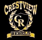 Crestview Local
