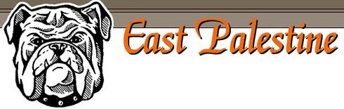 east pal