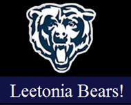 leetonia