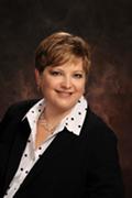 Dr. Kelly Darney