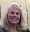 Diane Digennaro